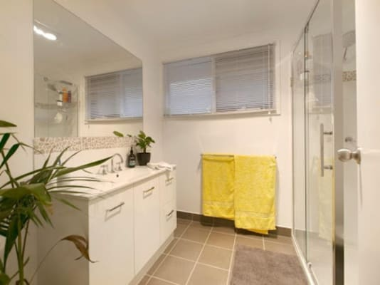 $175, Share-house, 2 bathrooms, Highview Road, Frankston VIC 3199