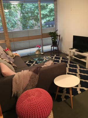 $200, Flatshare, 2 bathrooms, Power Street, Hawthorn VIC 3122