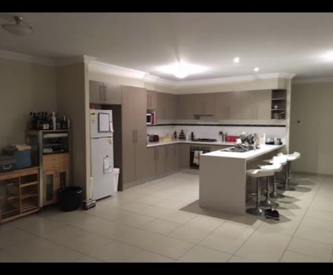 $100, Share-house, 4 bathrooms, Brooklands Drive, Orange NSW 2800