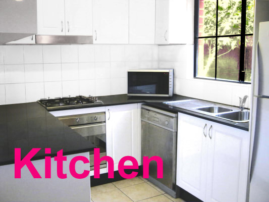 $330, Share-house, 3 bathrooms, Carlton Crescent, Summer Hill NSW 2130