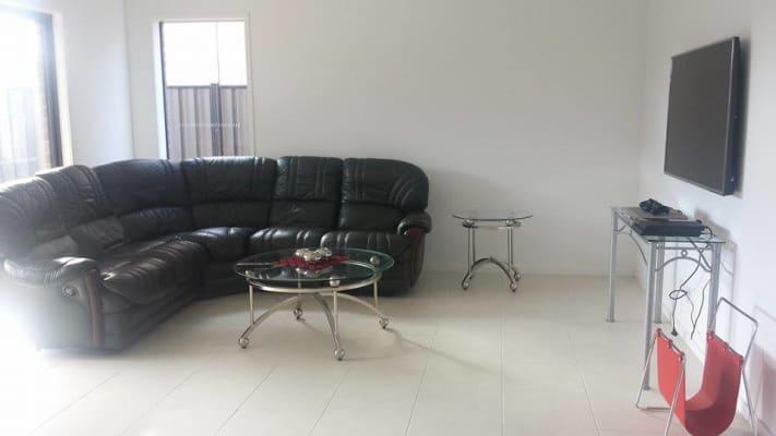 $185, Share-house, 3 rooms, Everholme Drive, Truganina VIC 3029, Everholme Drive, Truganina VIC 3029