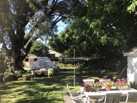 $230, Share-house, 4 bathrooms, Delia Street, Oakleigh South VIC 3167