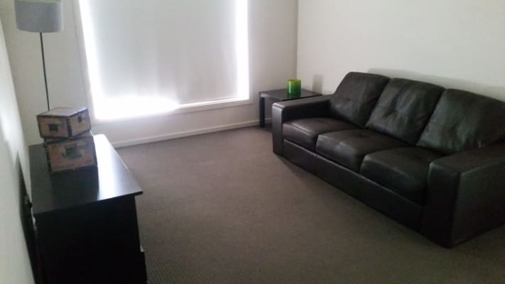 $150, Share-house, 4 bathrooms, Tinnadice Road, Cranbourne East VIC 3977