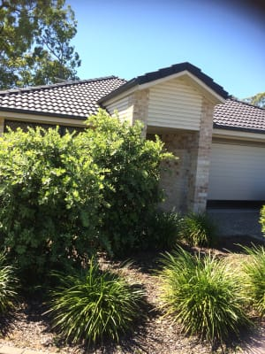 $360, Share-house, 4 bathrooms, Koala Drive, Morayfield QLD 4506