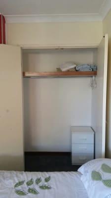 $145, Flatshare, 3 bathrooms, Puntie Crescent, Maylands WA 6051