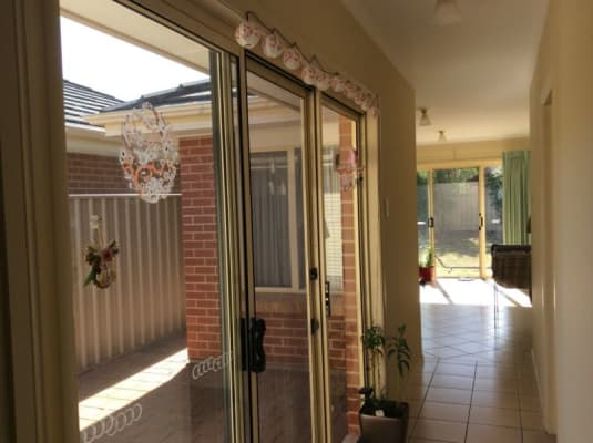 $130, Share-house, 3 bathrooms, Rugby Street, Dover Gardens SA 5048