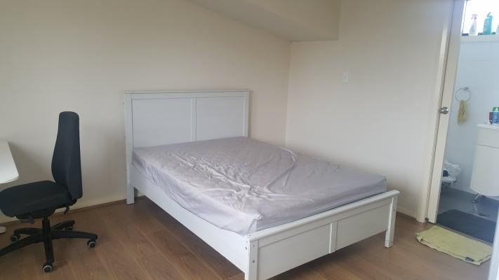 $230, Share-house, 3 bathrooms, Raglan Road, Berala NSW 2141