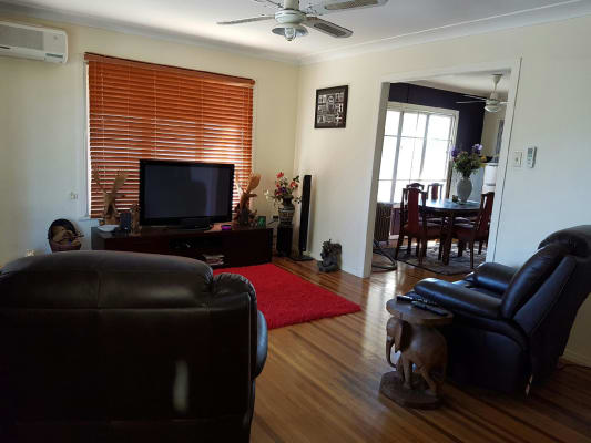$200, Share-house, 4 bathrooms, Corner Street, Brighton QLD 4017