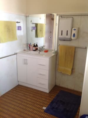$165, Share-house, 3 bathrooms, Fleming Road, Herston QLD 4006