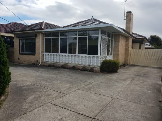 $200, Share-house, 3 rooms, Clayton Road, Clayton South VIC 3169, Clayton Road, Clayton South VIC 3169