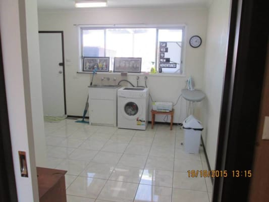 $175, Share-house, 4 bathrooms, George Street, Saint Albans VIC 3021