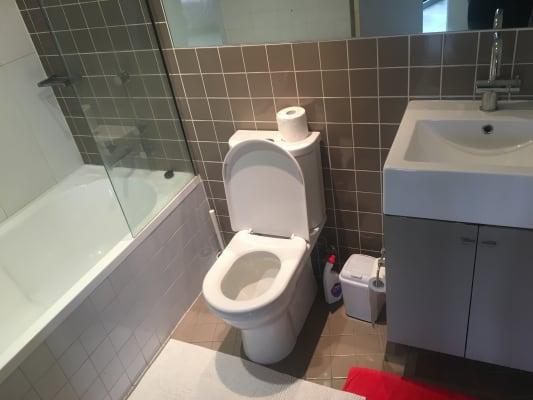 $300, Flatshare, 2 bathrooms, Maroubra Road, Maroubra NSW 2035