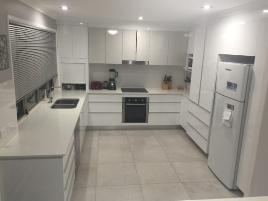 $200, Share-house, 3 bathrooms, Sippy Downs Drive, Sippy Downs QLD 4556