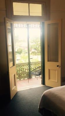 $140, Share-house, 2 bathrooms, Johnston Street, Wagga Wagga NSW 2650