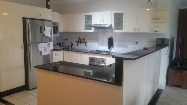 $220, Flatshare, 3 bathrooms, Princess Highway, Sylvania NSW 2224