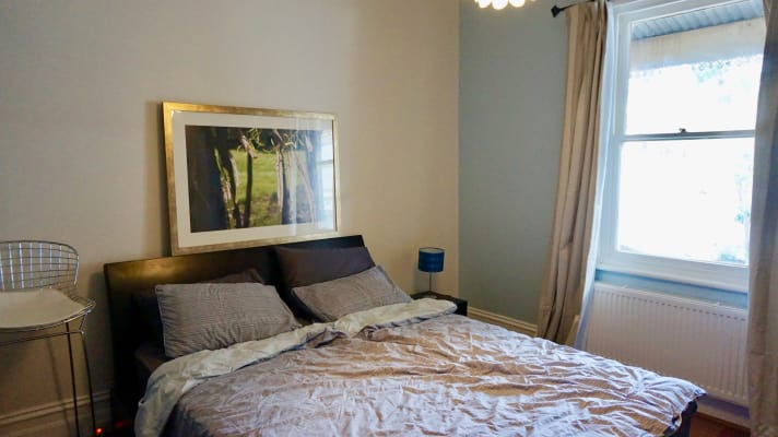 $250-270, Share-house, 2 rooms, Princes Street, Flemington VIC 3031, Princes Street, Flemington VIC 3031
