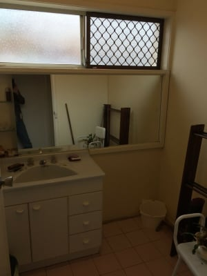 $60, Share-house, 3 bathrooms, Darnley Grove, Wheelers Hill VIC 3150