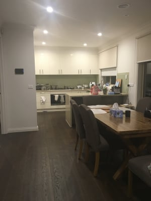 $200, Share-house, 3 bathrooms, Charlotte Street, Glen Waverley VIC 3150