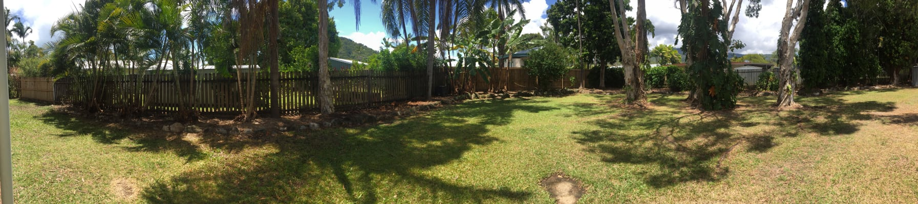 $180, Share-house, 3 bathrooms, Whelk Close, Trinity Beach QLD 4879