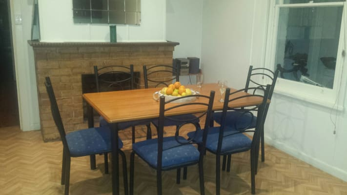 $255, Share-house, 2 bathrooms, Union Street, Windsor VIC 3181