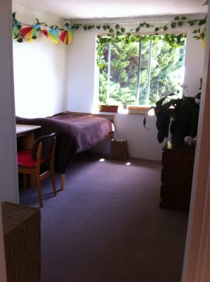 $288, Flatshare, 2 bathrooms, Meriton Street, Gladesville NSW 2111