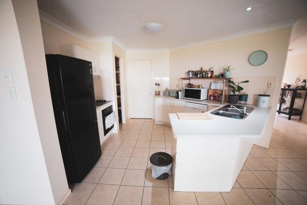 $140, Share-house, 4 bathrooms, Doolan Street, Ormeau QLD 4208
