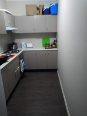 $160, Flatshare, 2 bathrooms, High Street, Greta NSW 2334