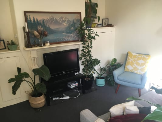 $225, Share-house, 3 bathrooms, Barkly Street, Carlton VIC 3053