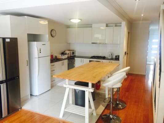 $125, Share-house, 3 bathrooms, Verley Drive, Homebush NSW 2140