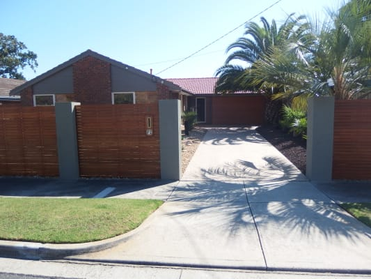 $170, Share-house, 3 bathrooms, Park Street, Seaford VIC 3198