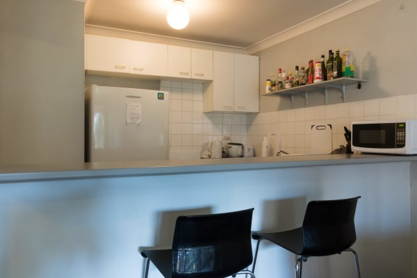 $195, Share-house, 2 bathrooms, Harris Street, Pyrmont NSW 2009