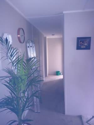 $0, Share-house, 3 bathrooms, Aquarius Street, Inala QLD 4077