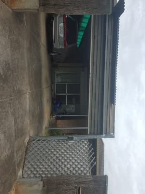 $150, Homestay, 4 bathrooms, Labrador Street, Campbelltown SA 5074