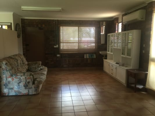 $195, Share-house, 5 bathrooms, Caulfield Drive, Burpengary East QLD 4505