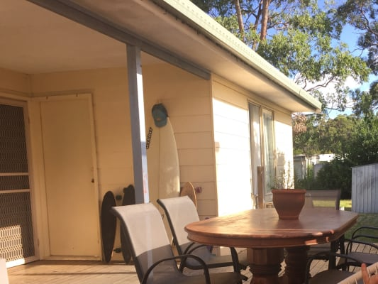 $150, Share-house, 4 bathrooms, Clyde Street, Huskisson NSW 2540
