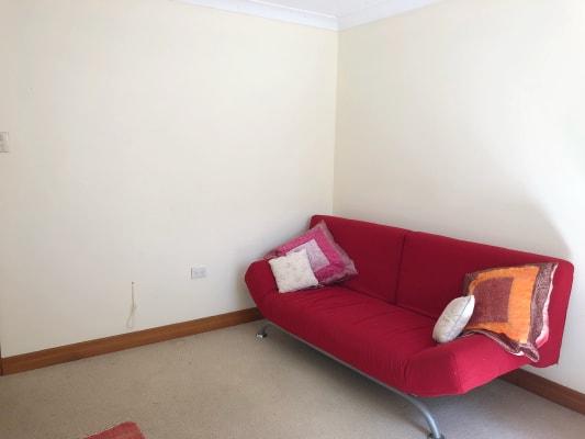 $170, Share-house, 5 bathrooms, Rakeevan Road, Graceville QLD 4075