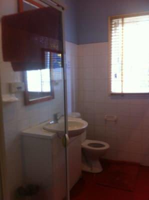 $185, Share-house, 5 bathrooms, Statiom St, Box Hill South VIC 3128