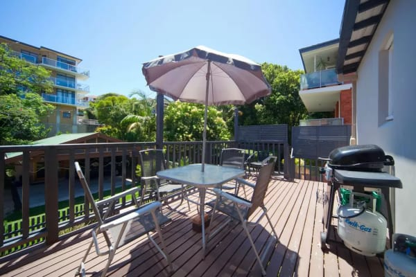 $375, Share-house, 4 bathrooms, Lauderdale Avenue, Fairlight NSW 2094
