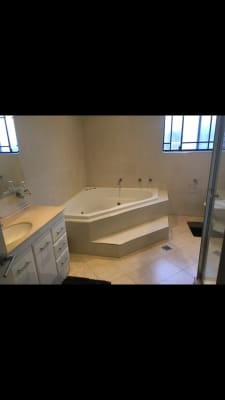 $280, Share-house, 5 bathrooms, Powys Circuit, Castle Hill NSW 2154