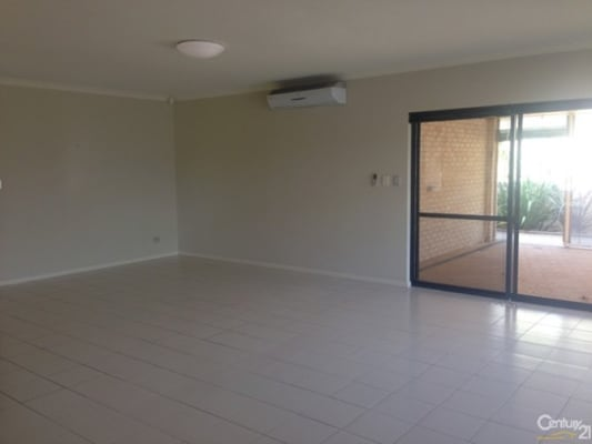 $80, Homestay, 4 bathrooms, Austin Rise, Dawesville WA 6211