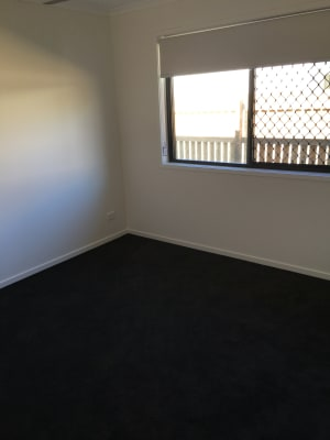 $140, Share-house, 4 bathrooms, Tranquil Drive, Wondunna QLD 4655