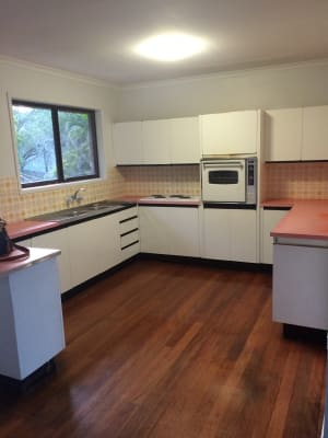 $112, Share-house, 4 bathrooms, Gonzales Street, MacGregor QLD 4109