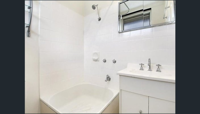 $335, Flatshare, 1 bathroom, Allard Street, Brunswick West VIC 3055