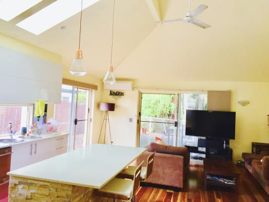 $220, Share-house, 3 bathrooms, Albicore Street, Mermaid Waters QLD 4218