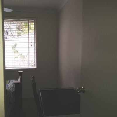 $200, Share-house, 5 bathrooms, Beveridge Drive, Green Point NSW 2251
