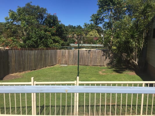 $150, Share-house, 3 bathrooms, Boxwood Avenue, Kuluin QLD 4558