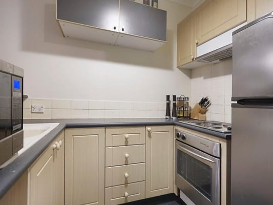 $250, Flatshare, 2 bathrooms, Sturt Street, Southbank VIC 3006