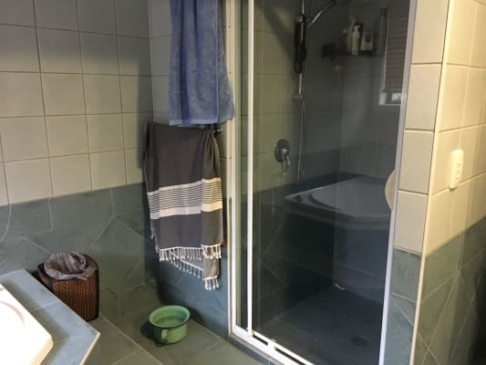 $265, Share-house, 4 bathrooms, Glenmore Drive, Bonogin QLD 4213