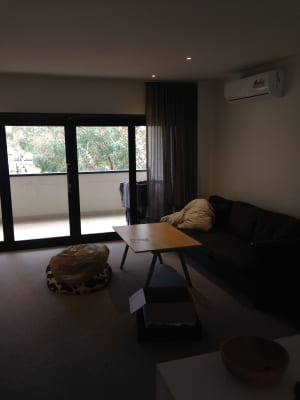 $270, Share-house, 2 rooms, Barkly Street, Brunswick VIC 3056, Barkly Street, Brunswick VIC 3056