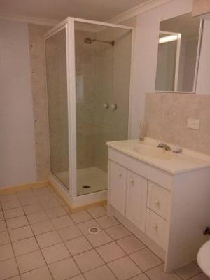 $260, Share-house, 2 bathrooms, Amherst Street, Acacia Ridge QLD 4110